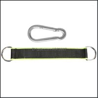 Resistance Equipments & Outdoorsresistance Bands Thickened Horizontal Bar Lanyard Mtifunctional Rings Sports Supplies Fitness Aessories Home