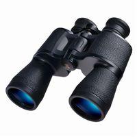 Telescope مناظير Baigish 20x50 HD المهنية للماء الضرب واضح FMC BAK4 موشور عدسة للطيور مشاهدة الصيد