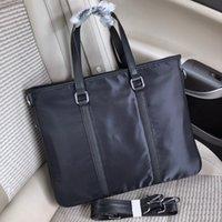 سوبر ضوء الترفيه حمل حقيبة العمل، قطري سبان سستة للرجال. حقيبة الرجال في الهواء الطلق الرياضة أزياء شخصية النايلون