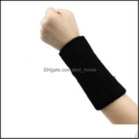 Elbow Safety Athletic Outdoor As Sports Outdoorselbow & Knee Pads Sweatband Wristband Arm Band Basketball Badminton Tennis Gym Yoga Sport Sw