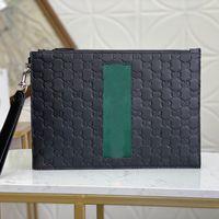 가방 디자이너 패션 겨드랑이 클러치 저녁 미니 가방 작은 럭셔리 어깨 핸드백 전화 지갑 캔버스