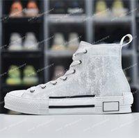 Moda Kobiety Męskie Casual Trampers Buty Mokasyny Zapatos Kliniki Platformy Niski High-Top Sneaker w Ustaw Dress Dress Canvas Shoe Chaussures