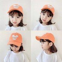 Sombrero para niños primavera y otoño fino guapo guapo churs churre sombrero de verano sombrero de sombrero para niños