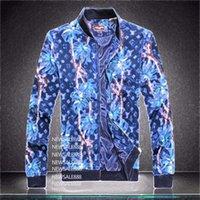 Explosion Mens Veste Fashion Marque Casual Mâle Manteau de luxe Longues Streetwear Vestes Hommes et Femmes Manteaux