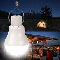 Lâmpada de Lâmpada Lâmpada de Lâmpada Lâmpada de Lâmpada Lâmpada Lâmpada Lâmpada de Energia Luz Ao Ar Livre Lanternas