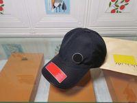 202122 Ball Casquettes Chapeaux Mens Luxurys Womens Bucket Hiver Chapeau D'Hiver Femmes Bonnet Pour Hommes Capuchon de Baseball Avec Lettre Gorro Luxe Cappello da sole