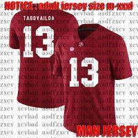 NCAA College Football Jersey Asdofigy Zkjcxvbhkal؛ DFB CVB.ZC '؛ VB