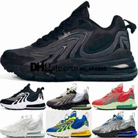 35 eur 46 size us 5 12 baskets shoes 270 React eng women Air cushion Sneakers Max runnings ladies casual men tennis trainers