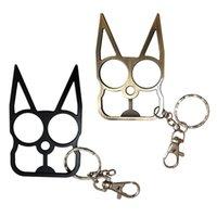 Hooks & Rails Home Keychain Interesting Housewarming Gift Pendants For Keys, Wallets, Backpacks, Mobile Phones, Keychains, Accessorie