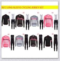 2021 mtb جيرسي كيت برو فريق rcc الرجال تنفس سريعة الجافة انحدار روبا ciclismo موتوكروس جبل الطريق الدراجات جيرسي مجموعة D0401