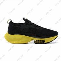 2021 Zoomx Suivant Pegasus Femmes Mens de course Chaussures de course Betrue Volt Ekiden Ruban Formateurs de sports de plein air Sneakers avec des cadeaux OK