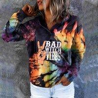 Women's Hoodies & Sweatshirts Sweatshirt Blouse Female Women Sweetshirts Tops Roupas Femininas Com Frete Gratis Hoodie
