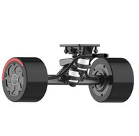 Double Drive Electric Skateboard Maxfind M5 Drive Kit Free Tax Lithium Battery Drive Kit DIY KIT For Adults 4 Wheel