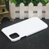3D 열전달 전송 승화 열 프레스 빈 전화 케이스 아이폰 13 12 미니 11 Pro Max XS XR 케이스 DIY 커버 커버