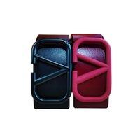 Classic Design Women Split Leather 7Cm Wide Belt Fashion High Tail Cumbers J0512