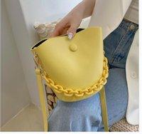 1-53 New Classic Leather Handbag high quality shoulder bag Women Messenger Bags Women Luxurys Designers Bags