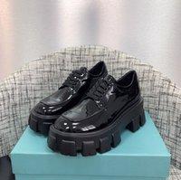 2021 Designer lussurie Sneakers Uomini Donne Riflettente Scarpe Casual Party Velvet Velve Pluffskin Fibra Misto Top Quality Coppie Sport Scarpe Scarpa Donna Allenatori