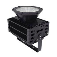 Floodlights 2021 S 400 W 1000 W 1500 W Metal Halide Projeksiyon Lambası LED Işıklandırmalı