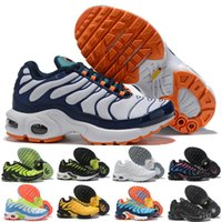 Classic Infant Runners Kids Running Shoes Top Quality Boy& G...