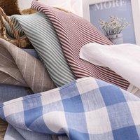 Toalha McAo Original Exportação Água Absorvente Anti-Mite 100% Rosto Rosto Cool Handkerchief Banheiro Home Têxtil