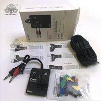 توريد اختبار كابل اختبار iPower Foriphone 6G / 6P / 6S / 6SP / 7G / 7P / 8G / 8P / 8P / XS / XS / XS Max / DC