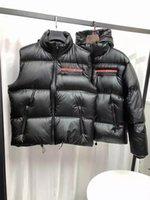 2021 homens de jaqueta jaqueta jaqueta de inverno de inverno frio homens grosso ganho quente ganso para baixo jaqueta mais tamanho