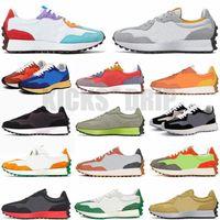 En Kaliteli Erkek Koşu Ayakkabıları Varış Gurur Pape Neo Alev Siyah Beyaz Yürüyüş Vintage Kadın Erkek Eğitmenler Açık Spor Sneakers ile Çorap Etiketler