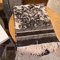 Классический дизайн кашемировой шарф для мужчин и женщин зимние шарфы большие буквы Pashminas шарвы шарфы