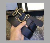 Designer di alta qualità Z Belt Mens Donne Jeans Più Styles Cummerbund Cinture per uomo Donne Fibbia in metallo Nessuna scatola come regalo 1k6