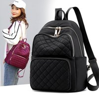 حقيبة يد نسائية مصغرة الفاخرة بو الجلود kawaii لطيف رشيقة bagpack أكياس مدرسية صغيرة للفتيات القوس عقدة ورقة جوفاء