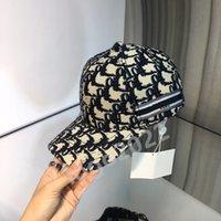 Fashion D10R Cappello in fibbia nera cappello da baseball multi-colorato tappo osseo regolabile snapbacks Spacks palla sportiva tappi da ballo uomo libero goccia ordine misto ordine