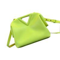 Sacos de ombro de mulheres designer de luxo de alta qualidade famosa saco de moda quadrado pequeno bolsas