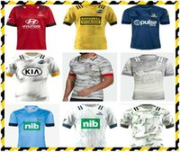 2021 Chiefsss Maori Blues Hurricanes Rugby Jersey Cronaters Otago Highlanders Indigenous Super
