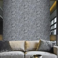 Wallpapers Fashion Adhesive Wall Sticker Baseboard DIY Craft Door Window For Blackboard Abstract Background Art Home Decoration Accessories