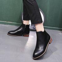 2021 أزياء الشتاء الأحذية الإناث الفم الضحلة تنوعا الراحة زائد القطن الدافئ الأحذية 2018 السيدات عارضة نمط نمط جديد 1