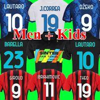 Футболка JUVENTUS Футболка RONALDO DYBALA MORATA DE LIGT 20 21 JUVE Men + Kids kit 4th 4th HUMAN RACE майки