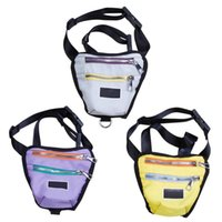 Cute Pet Backpack Harness Travel Outdoor Hiking Adjustable Saddlebag Small Dogs Puppy Accessories For Training Walking Dog Car Seat Covers