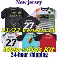 3242222323423 Tennis Shirts 축구 유니폼 R 2021 2022 André Gomes Richarlison 남성 키트 유니폼