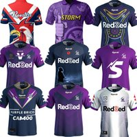 S-5XL Melbourne Storm Rugby Jersey 2021 Indigenous Commemorative Jersey 2020 Nrl Rugby League Jerseys Australia Rugby League Jersey