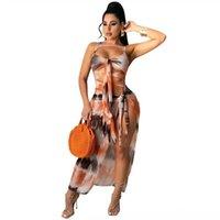 Lcwfashion damska damska ruched bawełniana sukienka damska sukienka upadek elegancki z długim rękawem faux owinąć letnie przyciski zużywać dorywczo pracy