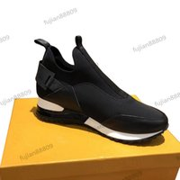 2021 designer sports shoes All Size 35- 45 High Top fashion S...