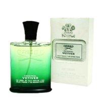 남자 parfum creed long lighting parfume 오리지널 향수 바디 스프레이 프랑스 남성 인기있는 남자 화장실