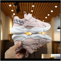 Athletic Outdoor Baby, & Maternity Drop Delivery 2021 Sports Style Kids Baby Sneakers Girls Children Running Leisure Shoes Student Travel Boy