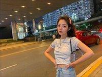 Storage Bags PU Luxury Diamond Bling Chains Women Female Single Shoulder Messenger Underarm Purse Mobile Phone Handbag Bag P211013