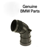 Fuel Injection Auto Parts Air Flow Meter Genuine Intake BOOT For BMW E46 323i E36 Z3 OE:13541705209 Intakes