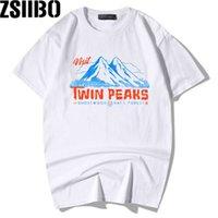 ZSIIBO MENUS'S SUIT MARQUE AVEC ET HAUTE QUALITÉ 3D T-shirt d'hommes de la mode européenne et américaine de la taille MC93