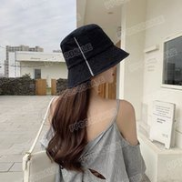 Cowboy fisherman hat men and women summer all-match super breathable sun-shading small basin