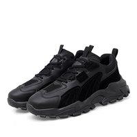 أحذية عالية الجودة الجيدة عالية الجودة megdtythht anrg woegfgn wedgf و prime الرياضة reding تتصدر حذاء رياضة بيضاء whtie الأسود