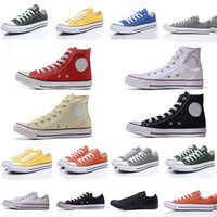 2021 Classic Casual Hommes Chaussures Toile Pour femmes Chuck 1970s Big 70s Yeux Sneaker Plate-forme Stras Shoe Star Sneakers