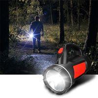 Открытый светодиодный три режима Дневной свет Дайвинг водонепроницаемый свет Высокого качества блики см. Очевидно, что велосипедные огни